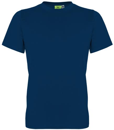 best cheap 5e80f 4b130 T-Shirt bedrucken - Fair Trade   T-Shirts Selber gestalten ...