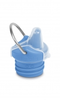 Kit Kanteen® New Sippy Cap für Classic Flaschen