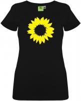 Sonnenblume (Frauen)