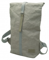 Liix Paperboy Light Grey