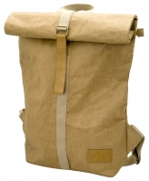 Liix Paperboy Envelope Brown