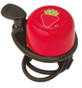 Liix Scooter Bell Berry Red