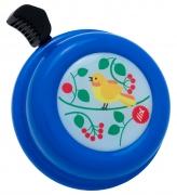 Liix Colour Bell Pajarito