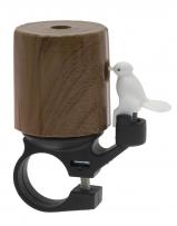 Liix Funny Bell Woodpecker