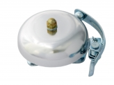Liix Funny Bell Vintage Silver