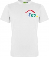 FES T-Shirt Jacob (3FREUNDE)