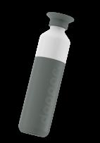 Dopper Insulated 350ml - Glacier Grey