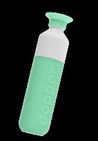 Dopper Original Hakuna Mintata