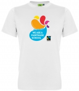 Fairtrade Schools Unisex