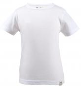 T-Shirt Luca (Kleine Freunde)