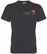 Missionare auf Zeit - T-Shirt Männer (Jacob)