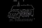 St. Paulusheim