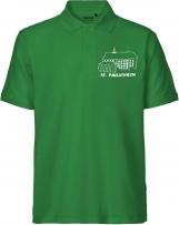 St. Paulusheim - Polo-Shirt Männer