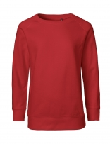 Neutral® Sweatshirt Kinder