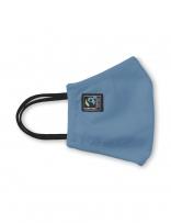 Mund-Nase-Bedeckung (Alltagsmasken) - 5 Stück