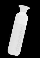 Dopper Original Pure White