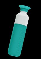Dopper Original Sea Green