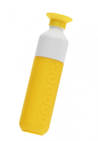 Dopper Original Sunshine Splash