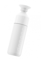 Dopper Insulated 580ml - Wavy White