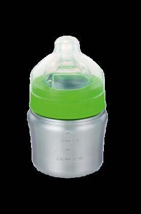 148ml/5oz Kid Kanteen Baby Bottle (langsamer Trinkfluss)-BS