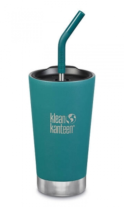 473ml/16oz Kanteen®Tumbler Vacuum Insulated-EB