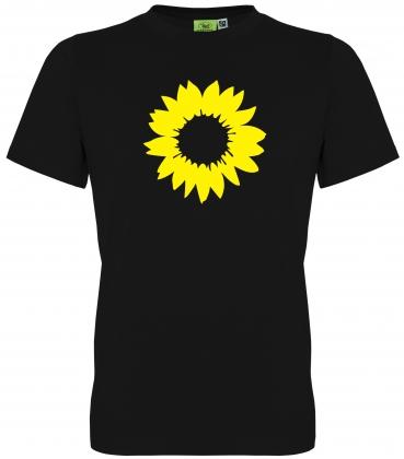 Sonnenblume (Unisex)