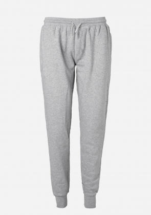 Neutral® Sweatpants Unisex