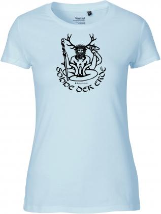 Söhne der Erde - Shirt (Frauen)