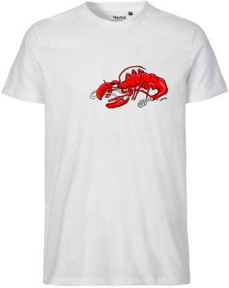 Lobsterlution