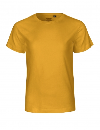 Neutral® T-Shirt Kinder