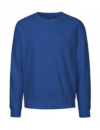 Neutral® Sweatshirt Unisex