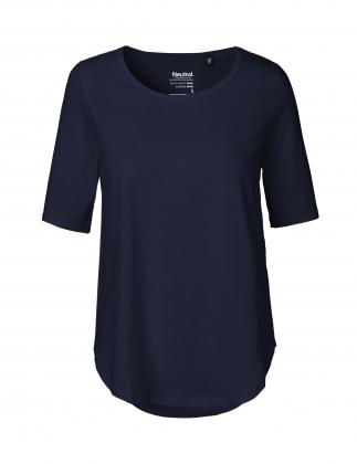 Neutral® Half Sleeve T-Shirt Frauen