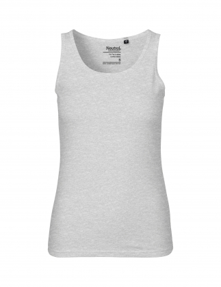 Neutral® Tank Top Frauen