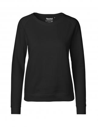 Neutral® Sweatshirt Frauen