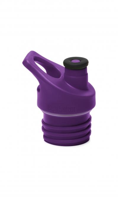 Kit Kanteen® Sport Cap 3.0 für Classic Flaschen