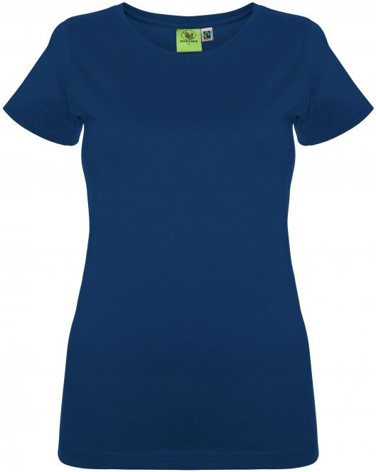 T-Shirt Kim (Frauen)