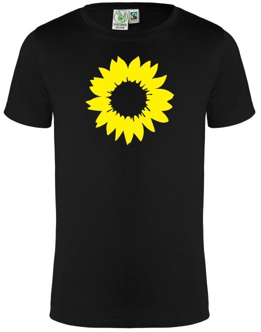 Sonnenblume (Kinder)
