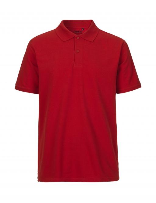 Neutral® Poloshirt Männer