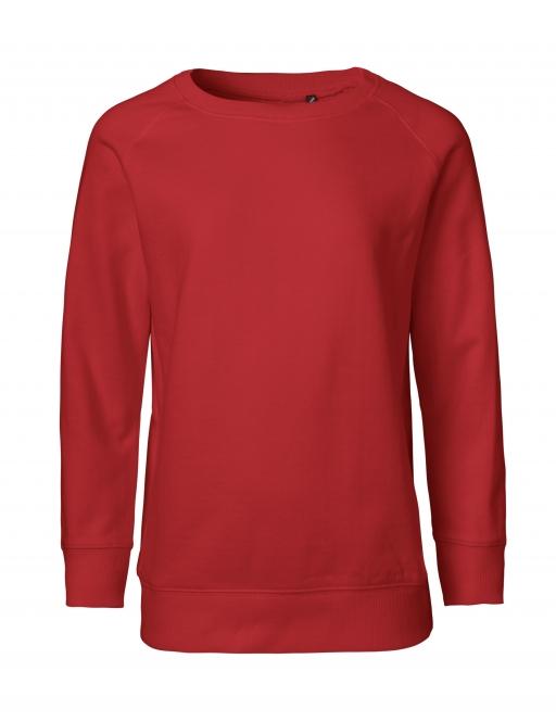 Neutral® Sweatshirt Kinder