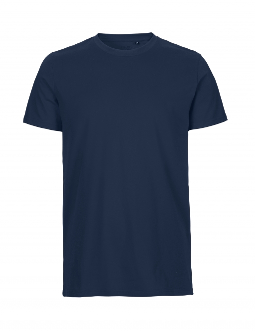 Neutral® T-Shirt Männer