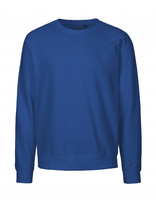 Neutral® Sweatshirt Unisex