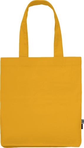 Neutral® Twill Bag