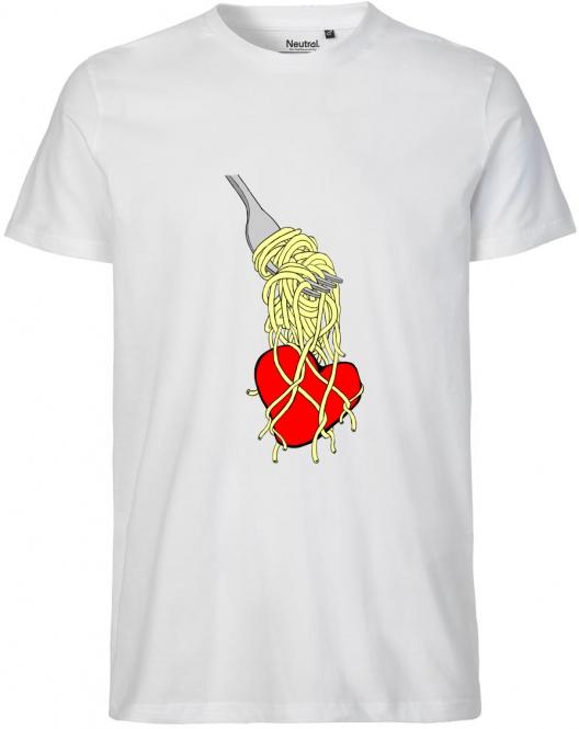 Pasta Love