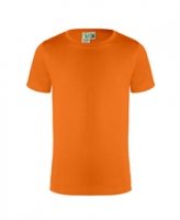 T-Shirt John (Kinder)