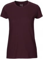 Neutral® T-Shirt Frauen