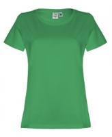 T-Shirt Paula (Damen)