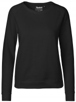Neutral® Sweatshirt Frauen